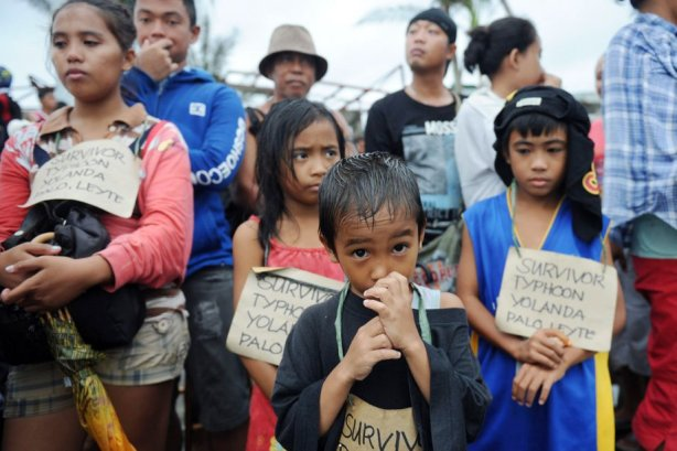 enfant_philippines