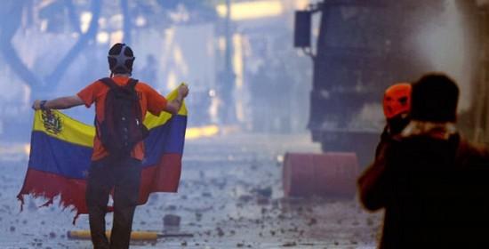 violencia_en_venezuela